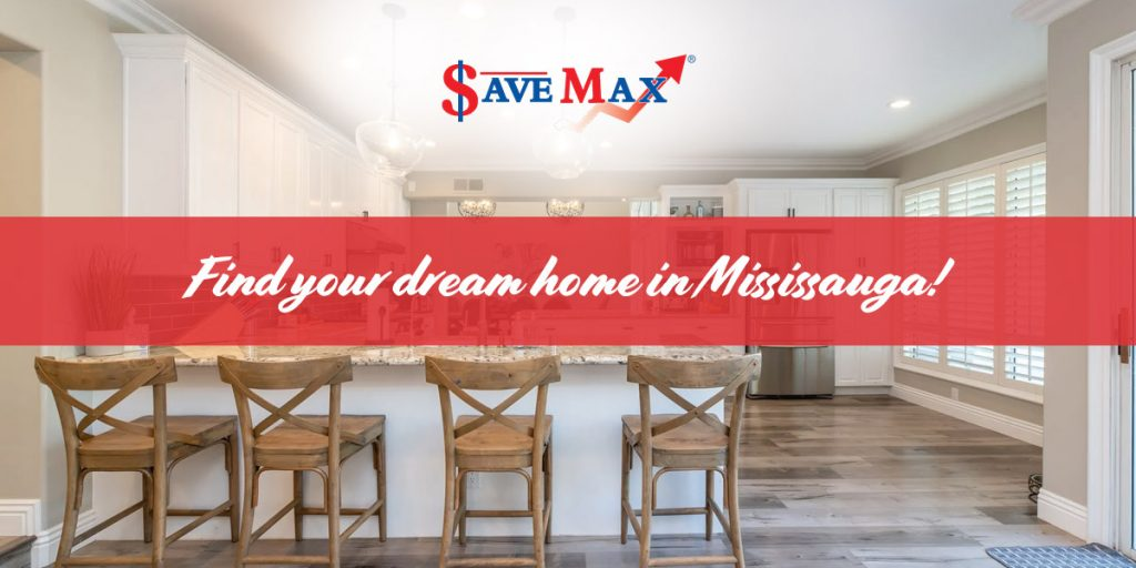 for Sale houses in Mississauga